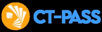 CT-Pass